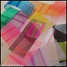 apple ziplock bags. mini ziplock bags 1010 1000 apple 10 color mix plastic baggies 1\