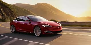 Tesla senkt US-Preis des Model S zum zweiten Mal in dieser Woche -  electrive.net