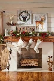 Christmas Wall Art Best 25 Christmas Wall Art Ideas Only On Pinterest Christmas