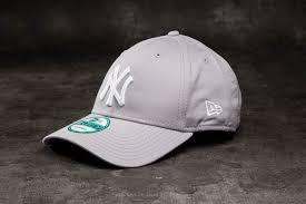 Baseball Basic New Era 9forty Adjustable Major League Baseball Basic New York