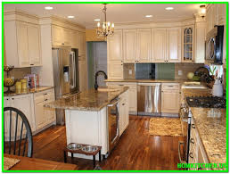 small kitchen furniture design. Medium Size Of Kitchen:kitchen Furniture Design Small Kitchen Layout Ideas Redo C