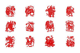 The rat, the ox, the tiger, the hare, the dragon, the snake, the horse, the sheep, the monkey. 21 Things You Didn T Know About Chinese New Year Chinese New Year