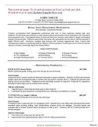 Resume Of A Pharmacist Pharmacy Resume Lovely Sample Pharmacist