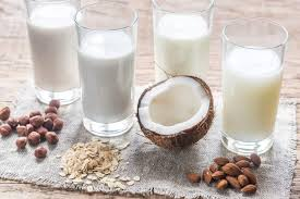 Non Dairy Calcium Rich Foods Chart The Greatest Guide To Calcium Rich Foods Osteoporosis