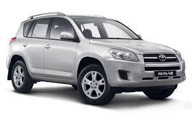 Car Hire Toyota Rav4 Toyota Rav4,Car rental 4WD Kenya Car Hire ...