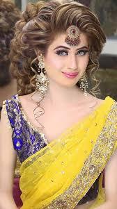 kashees bridal makeup