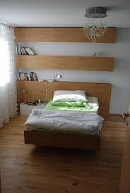 Schlafzimmer Eiche Echtholz Christoph Kremnitzer Möbel Montagen