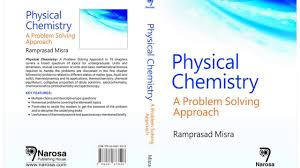 online chemistry problem solver solving stoichiometry problems  physical chemistry a problem solving approach by misra book physical chemistry a problem solving approach by
