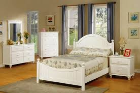 adult bedroom decor. Wonderful Adult Young Adult Bedroom In Vintage Style Having White Bedding And Wardrobe For Decor D