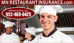 mn restaurant insurance com fast and free minnesota restaurant insurance quotes low cost mn restauarant insurance packages fast minnesota