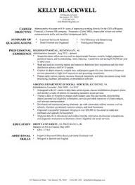 Dublin Curriculum Vitae Pinterest Free Resume Builder Resume