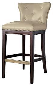 Amazon Ashley Furniture Signature Design Canidelli Pub