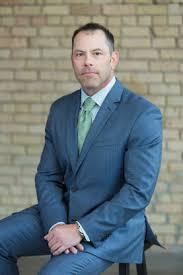 Tony Phelps Vertical - SARA Investment Real Estate