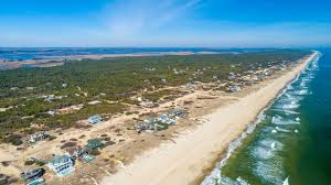 Best Beaches On The Outer Banks Of Nc Twiddy Blog