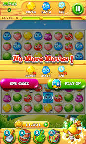 garden mania 2 by ezjoy out of moves screen match 3 game ios with regard to designs 13
