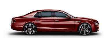 2018 bentley flying spur price. beautiful flying exterior design the new flying spur  throughout 2018 bentley flying spur price
