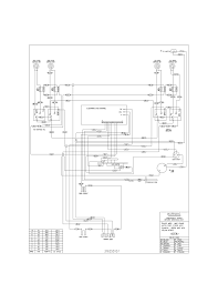 3 way switch wiring diagram airentiw info wiring diagram Infinite Switch Wiring Diagram 3 way switch wiring diagram airentiw info 9s ct wiring diagram y ge kv2c meter manual form 4s infinity switch wiring diagram