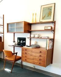 office furniture wall unit. Computer Desk Wall Units Floating Shelf Unit Office Furniture L Shaped Desks Creative Ikea -