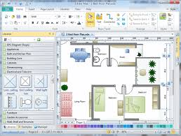 office space design software. Floor Plan Software Create Easily From Templates And - Office  Space Planning To Office Space Design Software