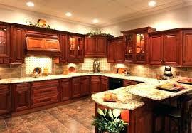 kitchen cabinet cleaner good kitchen cabinets best kitchen cabinet cleaner and polish best diy kitchen cabinet