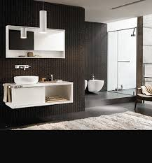 luxury bathroom furniture. Open Life Collection Luxury Bathroom Furniture