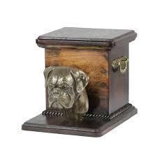 dog ashes box. Brilliant Dog With Dog Ashes Box O