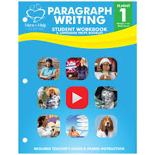 island of the blue dolphins essay here to help learning store life  here to help learning store flight 1 paragraph writing student workbook