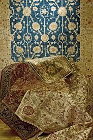 salt lake rug company carpeting 167 e 300th s central city salt lake city ut phone number yelp