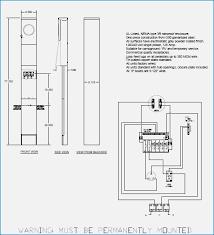 typical wiring diagram rv park little wiring diagrams typical home electrical wiring diagram at Typical Home Wiring Diagram