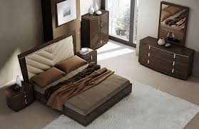 italian modern bedroom furniture. Unique Italian Giorgio Bell Italian Design Bedroom Furniture Modern   Intended R