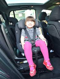 child car seat reviews swivel car seat reviews our pas put rotating car seats to the