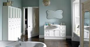 Betta Living Bathroom Reviews   Mytatuaggi.com