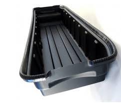<b>Поддон</b> - <b>органайзер в</b> багажник (пластик) Suzuki 990E0-78R30 ...