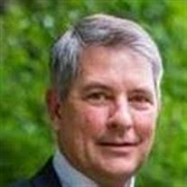 Wesley Burton McDaniel, Jr. M.D. Obituary - Visitation & Funeral Information