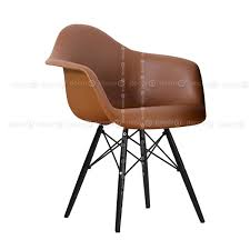 decor8 modern furniture hong kong modern dining chairs decor8 daw style upholstered faux leather