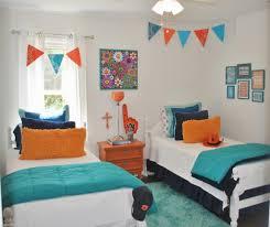 baby nursery Astonishing Boy And Girl Bedroom Kids Shared Ideas