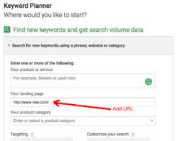 Growth Hacking Real Life Marketing Strategy Examples You
