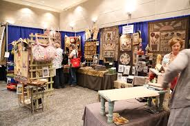 Road to California – Quilters' Conference & Showcase – Ontario ... & Quilt Convention ... Adamdwight.com