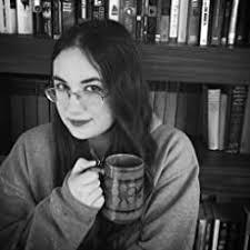 Amazon.com: Alexandra Penn: Books, Biography, Blog, Audiobooks, Kindle
