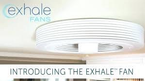 wifi ceiling fan ceiling fan switch ceiling fan ceiling fan switch wall switch relay light and