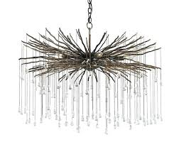 currey and company chandelier aerial p fen
