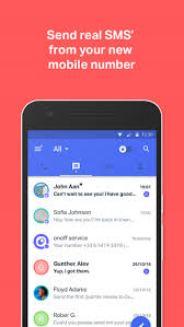 App Numbers Android Sms Call Onoff Apks Apk dwOq0dtx