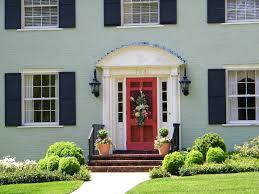 hgtv front door sweepstakesFront Doors  Door Ideas Exterior Front Door Ideas Hgtv Front Door