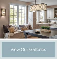 Ceiling lighting design Lobby Kichler Homepg Contentbucket 300px Galleries Ed Koehler Designs Kichler Lighting Pendant Ceiling Landscape Lights More