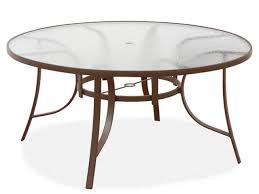 replacement glass for patio dining table. decoration dining table outdoor replacement glass and top for patio furniture
