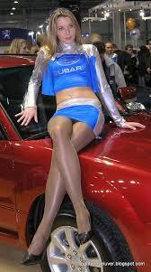 VWVortex.com - Round2: Pics of Women with Cars, show me HOTNESS