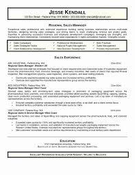 Payroll Administrator Resume Sample New Linux Administrator Resume