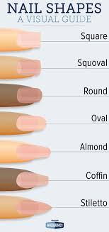 570 best Nail art images on Pinterest | Metallic nails, Chrome ...
