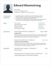 Using Google Docs Resume Template 30 Google Docs Resume Template To Ace Your Next Interview