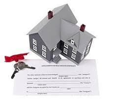 Основное страхование имущества юридических лиц Что особенно в таком виде страхования если вы юридическое лицо